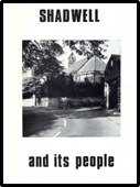 Shadwell and its People