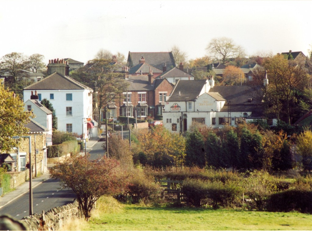 Brandon Buildings and Red Lion (2)